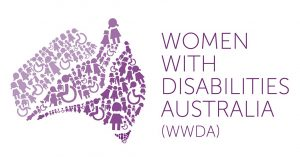 Women With Disabilities Australia